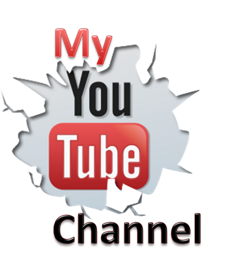 My-YouTube-Channel